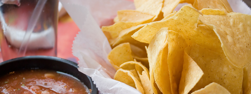 Carmelita's Tops Mexican Restaurants in Laguna Beach
