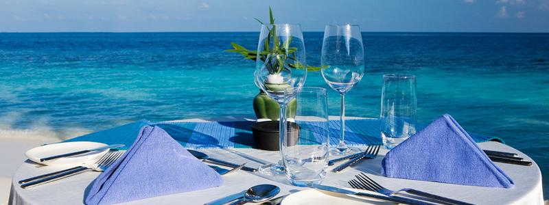 Easter Brunch in Laguna Beach: Complete Restaurant Directory