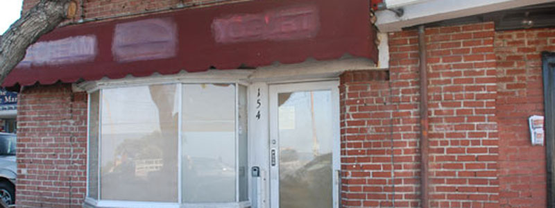 Chris Keller's New Juice Bar in Laguna Beach is Just Around the Corner