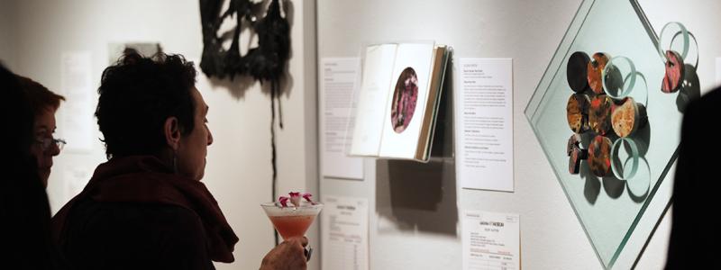 Get in on the Art Heist, Feb. 8th, Laguna's Biggest Art Auction