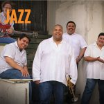 Heat Up Your January With Sizzling Live Jazz