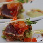Newport Beach Wine and Food Festival Showcases Laguna Chefs, Too