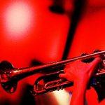 January's Jazz Season Returns from Laguna Beach Live!