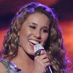 Idol's Haley Reinhart Kicks Off Jazz Wednesdays with 10-Piece Band