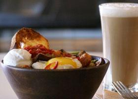 Maro-Wood-Grill-Farm-Breakfast-Laguna-Beach