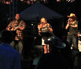 pickleback-shine-bluebird concert series