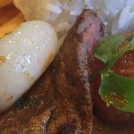 New Centrál Coastal Peruvian: A Delicious Lesson in Cultural Cuisine