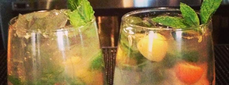 Best Margaritas in Laguna Beach