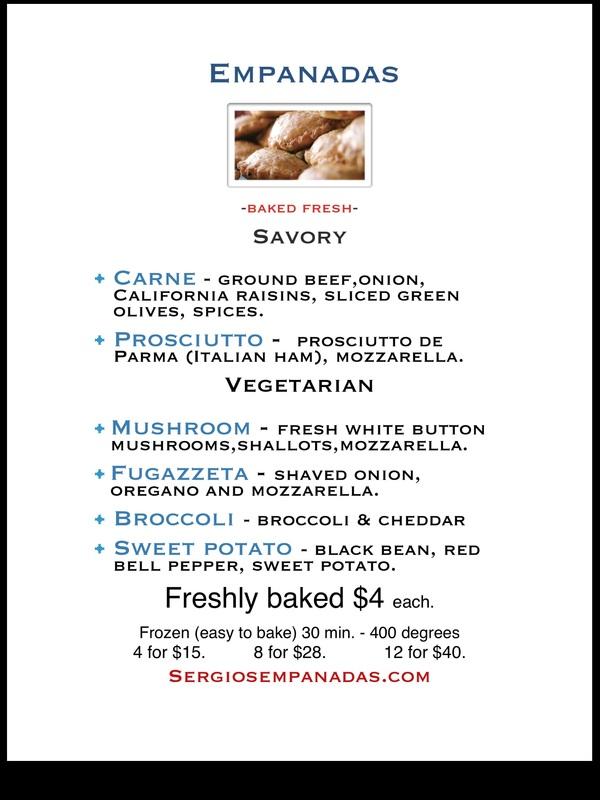 Best Bakery In Laguna Beach