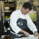 Newport Beach Wine & Food Festival: Complete List of Chefs Participating