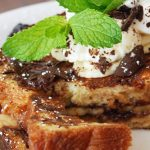 With a Big Bang, Planet Urth Caffe Arrives