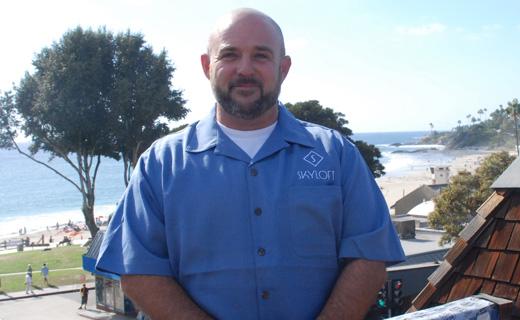 Jonathan Moore-Skyloft-Restaurant-Diane-Armitage-Laguna-Beach-Best