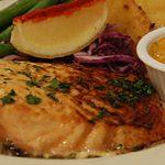Tasty Spa Menu Surprises at Oaks at Ojai