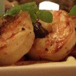 Driftwood Kitchen Offers Fresh Tastes in Summer Menu