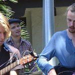 Fête de la Musique Fills Laguna Beach with Music this Saturday