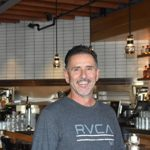 Scott McIntosh's Reunion Kitchen Opens Today in Boat Canyon