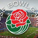 Rose Bowl Viewing Party at Skyloft – 25 TVs
