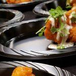 Upcoming Newport Beach Restaurant Week Has Plenty of Restaurants Close to Home