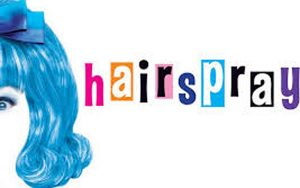 Hairspray Begins - Laguna Playhouse @ Laguna Playhouse