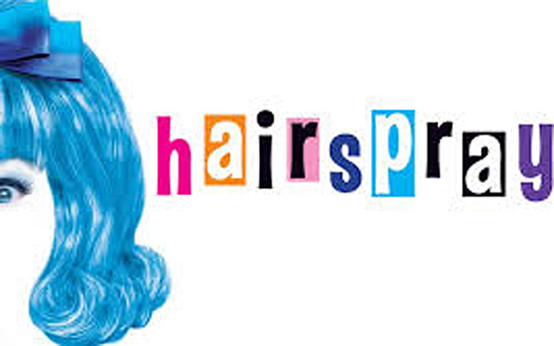 Hairspray Begins – Laguna Playhouse