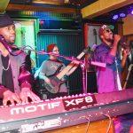 Upcoming Fete de la Musique: One BIG Music Party