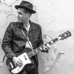 Doheny Blues Fest Hosting Giant Pre-Party at Mozambique May 17th