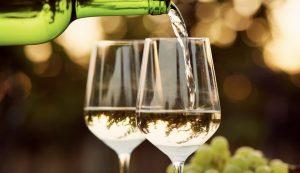 Wine Wednesday at Skyloft @ Skyloft Restaurant | Laguna Beach | California | United States