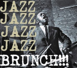 Jazz Brunch - Mozambique @ Mozambique Steakhouse | Laguna Beach | California | United States
