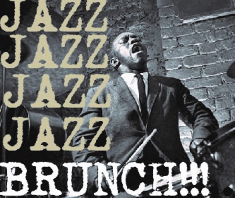 Jazz Brunch – Mozambique