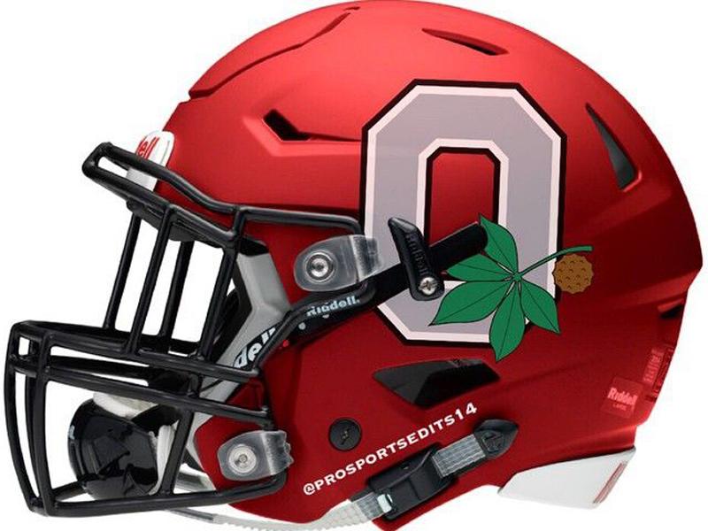 Ohio State Buckeyes vs. Army at Skyloft