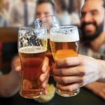 """""""Rocktoberfest"""" Officially Launches Sept. 16th"""