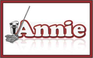 Annie - No Square Theater @ No Square Theater | Laguna Beach | California | United States