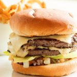 Best Burgers in Laguna Beach Roundup, 2017