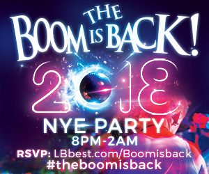 boom-boom-room-nye-party