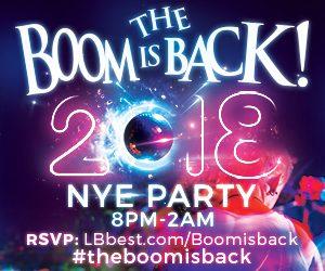 boom-boom-room-nye-party