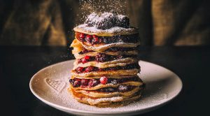 8th Annual Pancake Breakfast with Santa - The Ranch @ The Ranch Laguna Beach   Laguna Beach   California   United States