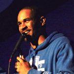 Damon Wayans, Jr. Launches Weekly Comedy Night at Skyloft
