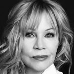 Melanie Griffith stars as Mrs. Robinson in The Graduate, opening Feb 21 At Playhouse