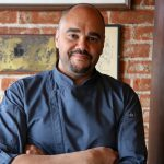 Acclaimed ROUX Chef Quits, ROUX Now Closed
