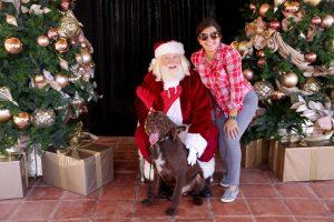Yappy Howl-i-day Celebration @ The Ritz-Carlton Laguna Niguel | Dana Point | California | United States
