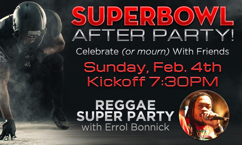 Mozambique-afterparty-superbowl