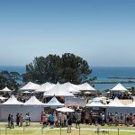 Big Pour is On: California Wine Fest is a Must in Dana Point on April 20th