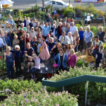 Sign Petition to Keep South Laguna Community Garden