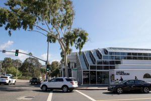 Laguna Art Museum: Free Day @ Laguna Art Museum | Laguna Beach | California | United States