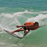 World's Largest Skim Contest, The Vic 2019, Returns Aug. 17th-18th