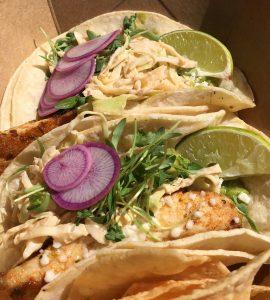 lost pier laguna beach fish tacos