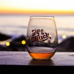 Sip 'n Shuck Shindig Returns Nov. 4th