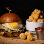 This Week's OC Chef's Table Interviews – Habana's The Blind Rabbit, EATS Kitchen