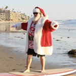 Laguna's Annual Holiday Hospitality Night – 12/7