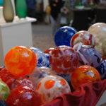 Winter Fantasy Festival Offers Hundreds of Unique Gift Ideas